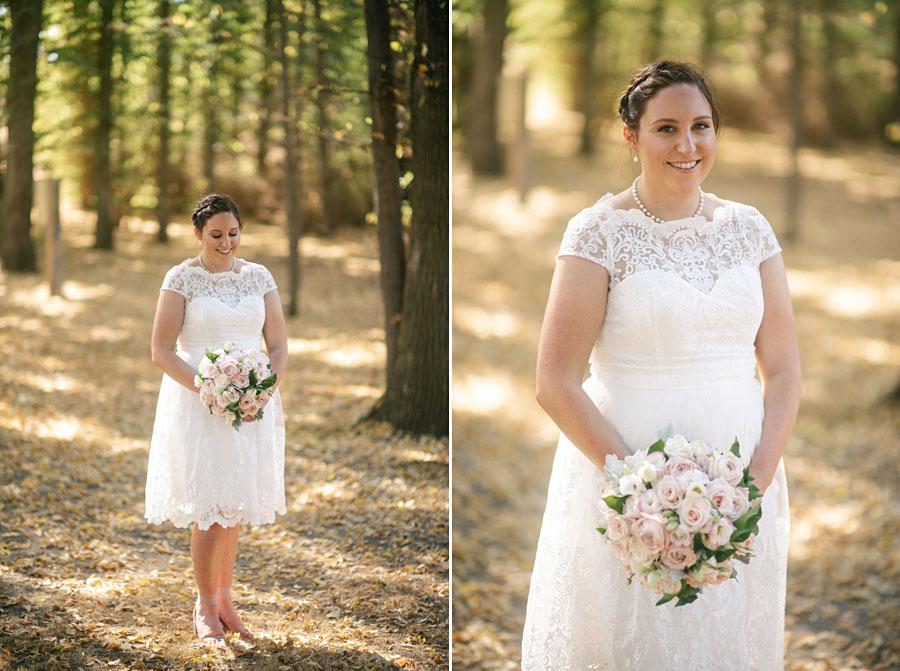 wedding-sorrento-rob-caitlin-090.jpg