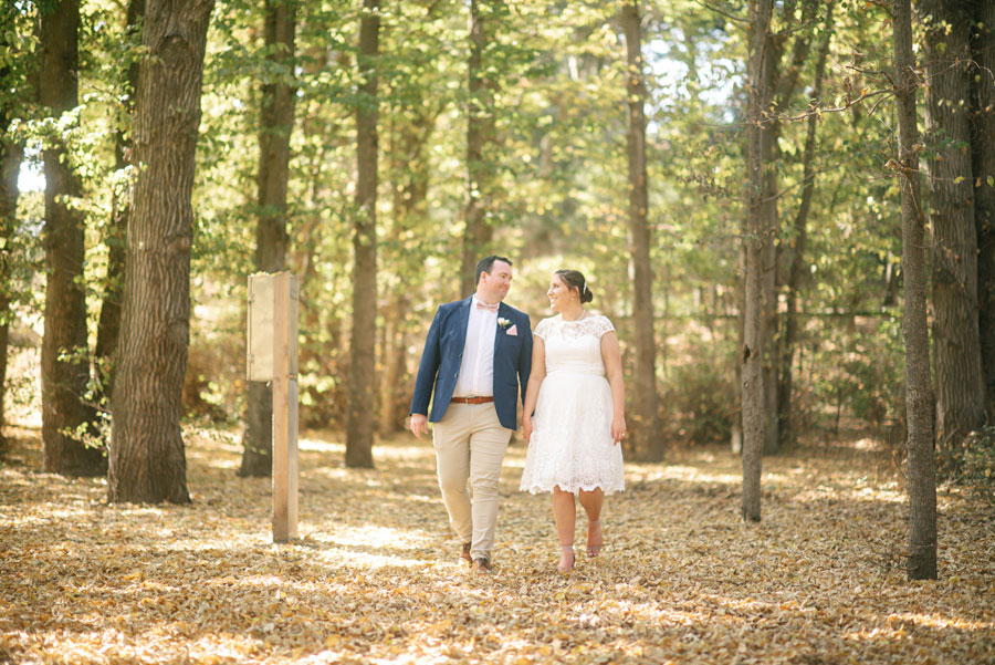 wedding-sorrento-rob-caitlin-091.jpg