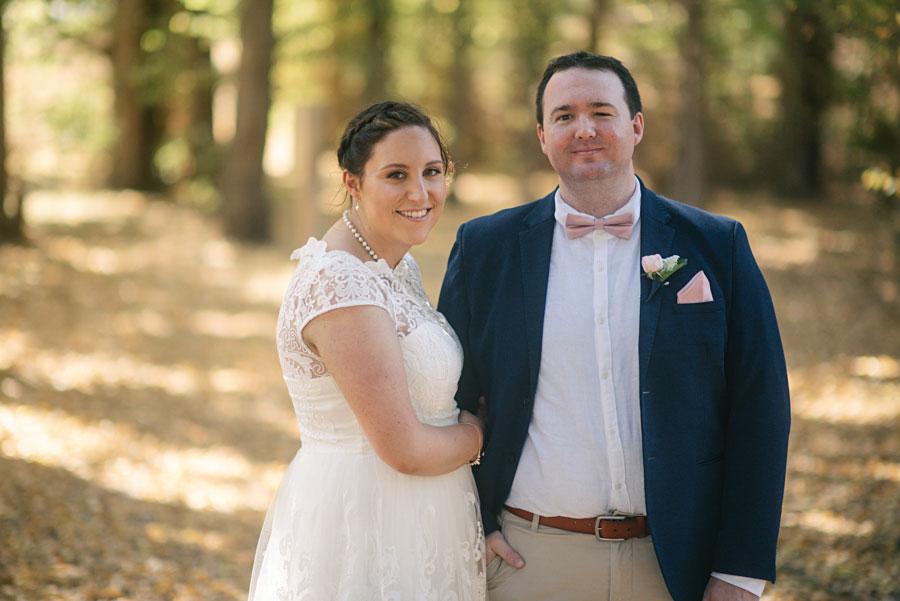 wedding-sorrento-rob-caitlin-093.jpg