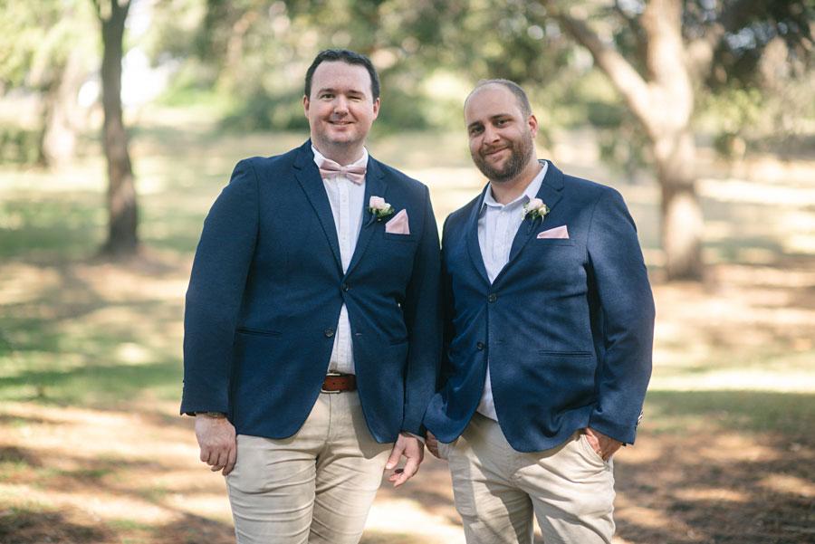 wedding-sorrento-rob-caitlin-095.jpg