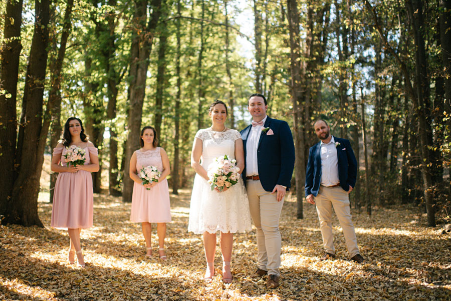 wedding-sorrento-rob-caitlin-094.jpg