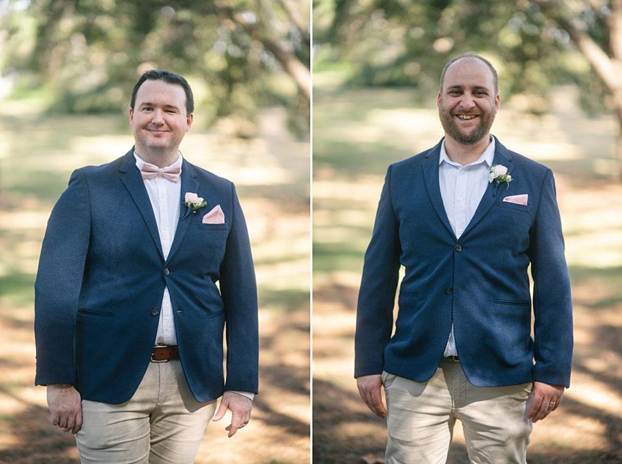 wedding-sorrento-rob-caitlin-096.jpg