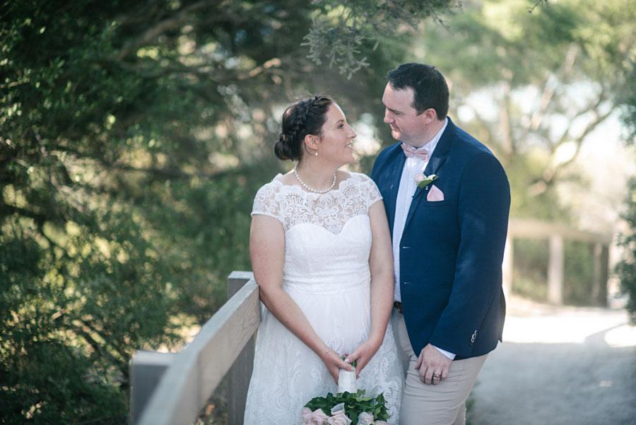 wedding-sorrento-rob-caitlin-097.jpg