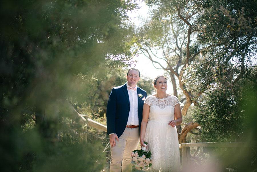 wedding-sorrento-rob-caitlin-098.jpg