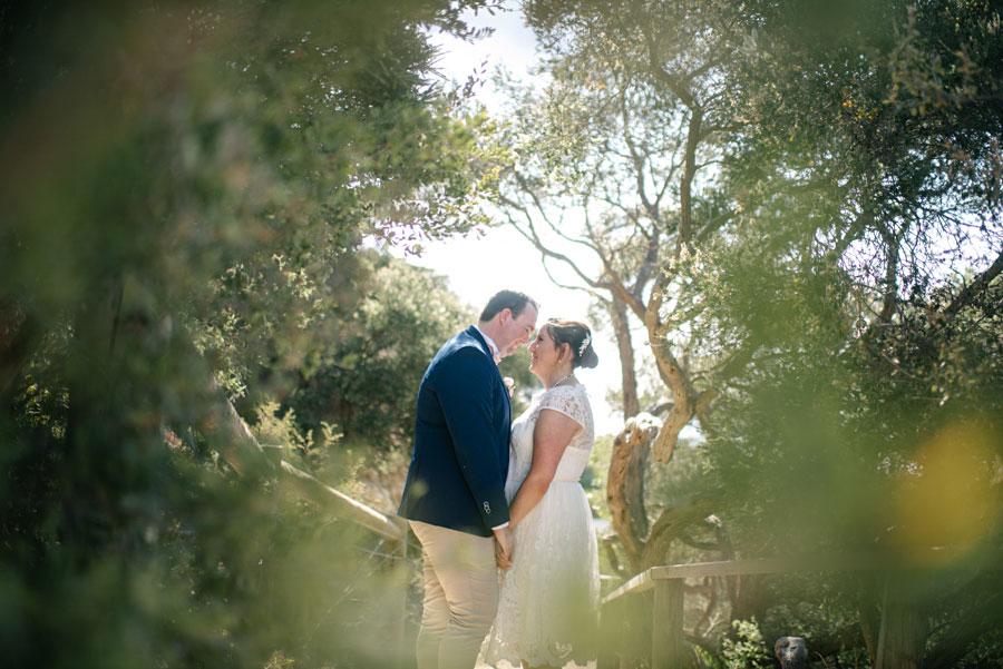 wedding-sorrento-rob-caitlin-099.jpg