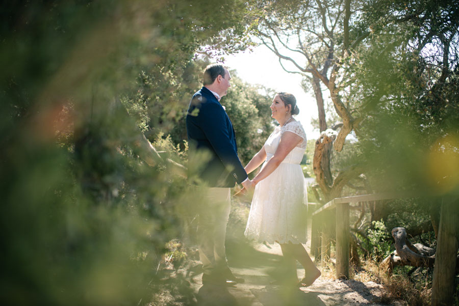 wedding-sorrento-rob-caitlin-100.jpg