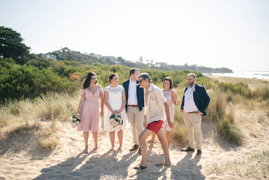 wedding-sorrento-rob-caitlin-101.jpg