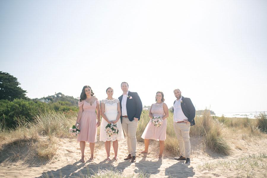 wedding-sorrento-rob-caitlin-102.jpg