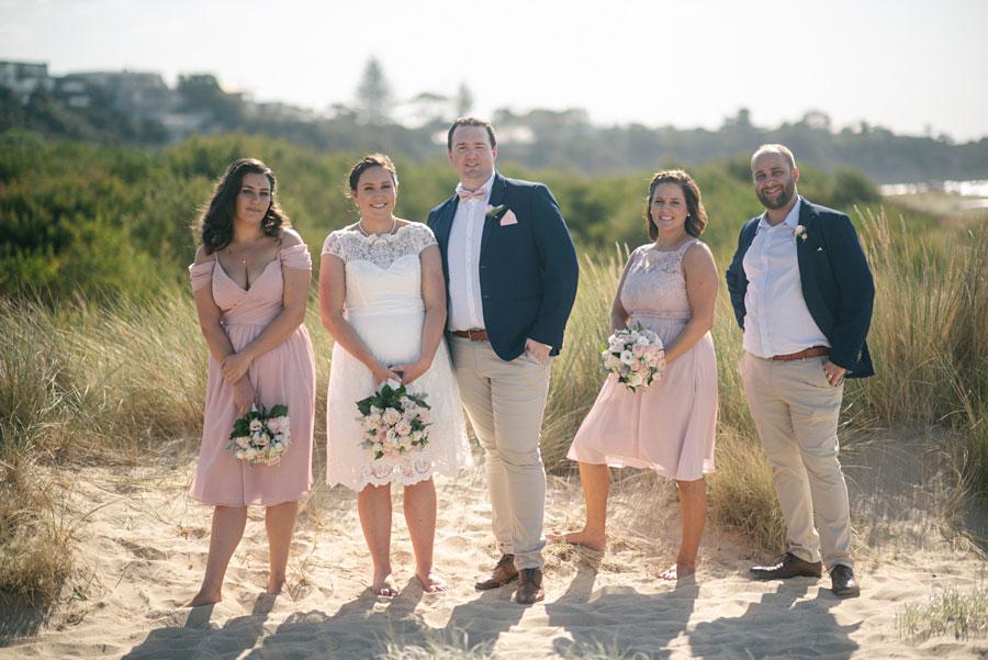 wedding-sorrento-rob-caitlin-103.jpg