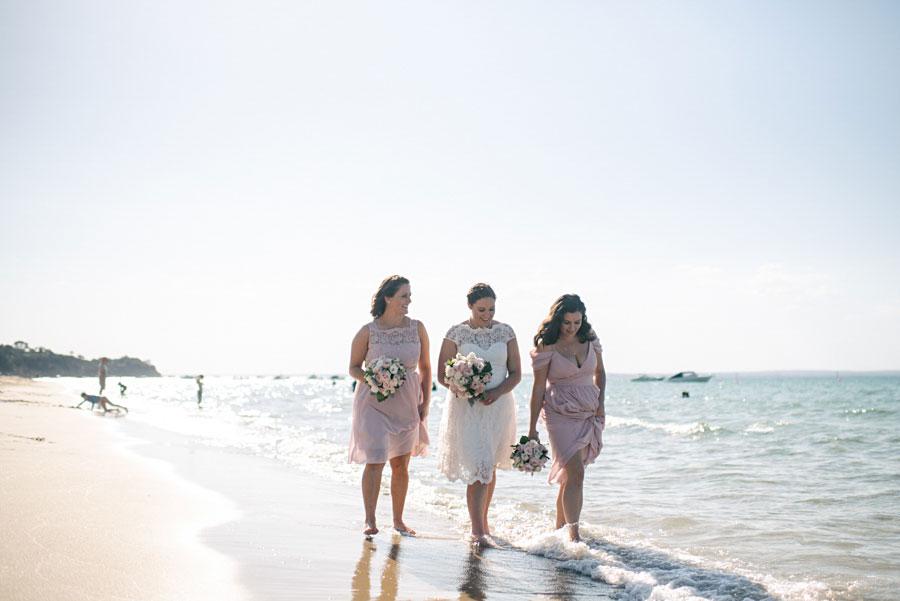 wedding-sorrento-rob-caitlin-104.jpg