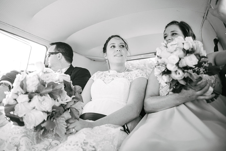 wedding-sorrento-rob-caitlin-108.jpg
