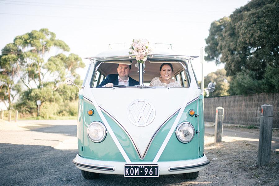 wedding-sorrento-rob-caitlin-107.jpg