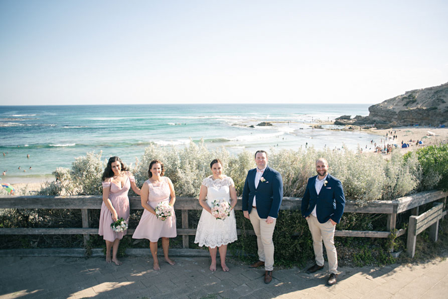 wedding-sorrento-rob-caitlin-109.jpg