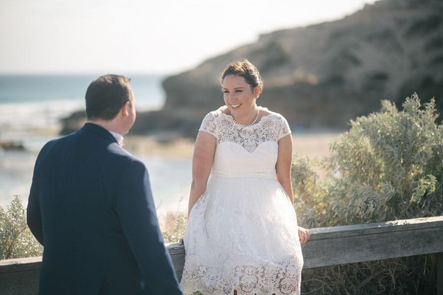 wedding-sorrento-rob-caitlin-110.jpg