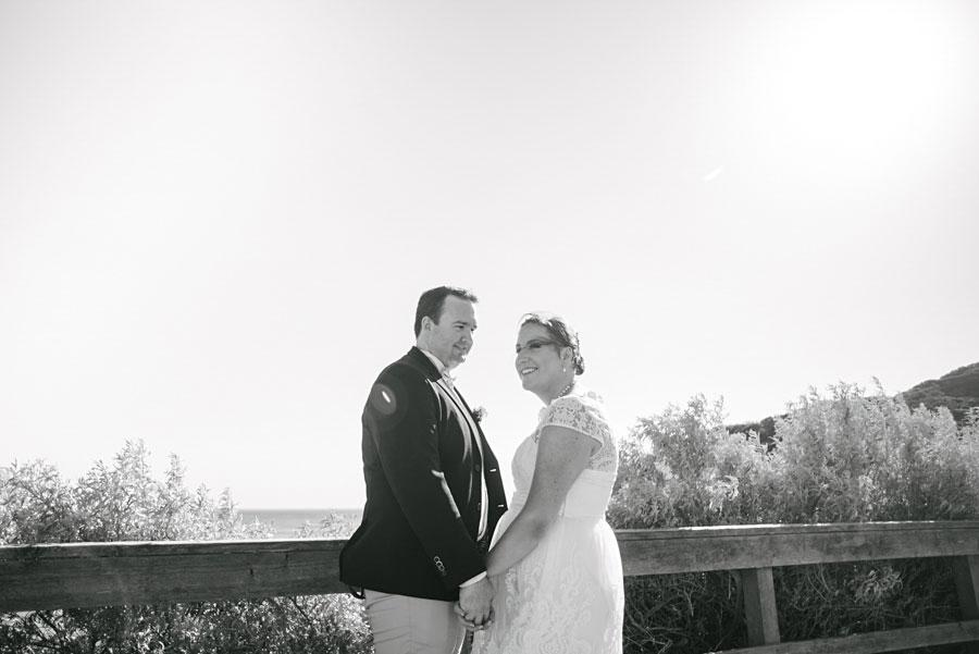 wedding-sorrento-rob-caitlin-112.jpg