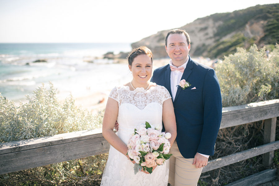 wedding-sorrento-rob-caitlin-111.jpg