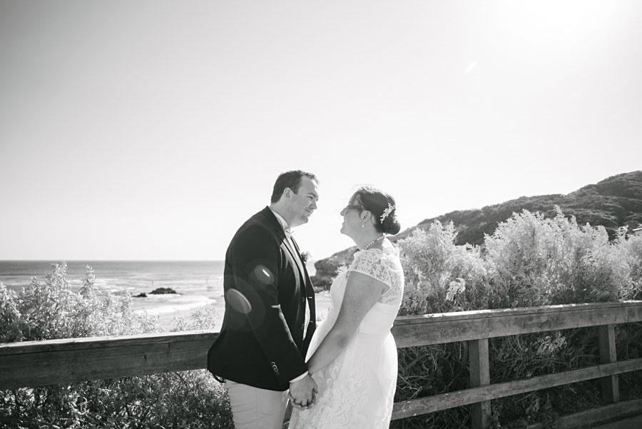 wedding-sorrento-rob-caitlin-113.jpg