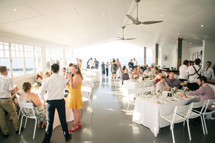 wedding-sorrento-rob-caitlin-114.jpg