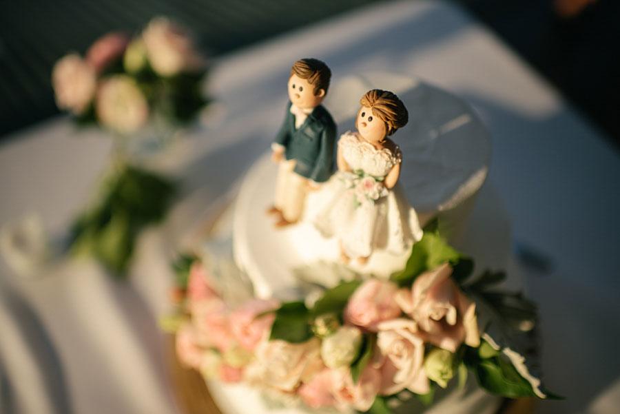 wedding-sorrento-rob-caitlin-118.jpg