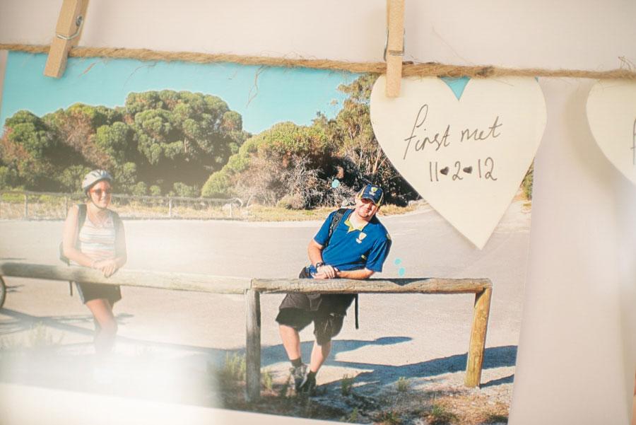 wedding-sorrento-rob-caitlin-119.jpg