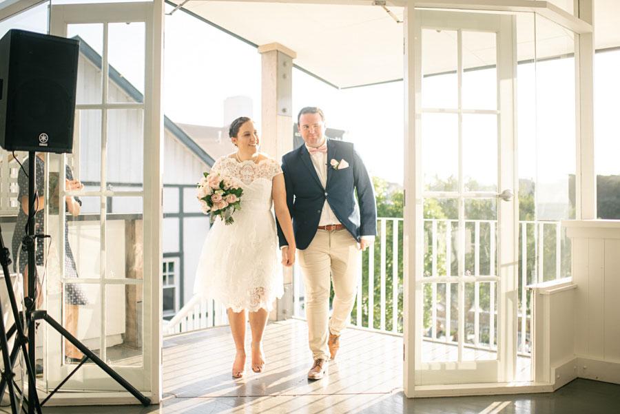 wedding-sorrento-rob-caitlin-122.jpg