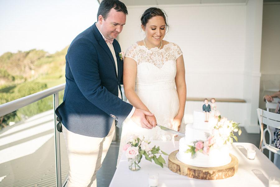 wedding-sorrento-rob-caitlin-123.jpg
