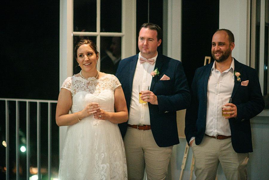 wedding-sorrento-rob-caitlin-133.jpg