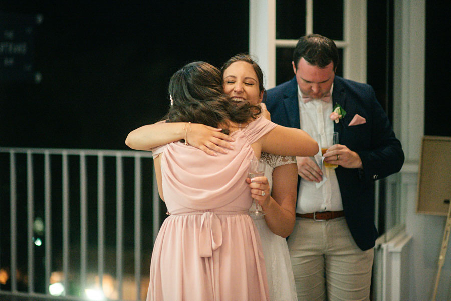 wedding-sorrento-rob-caitlin-135.jpg