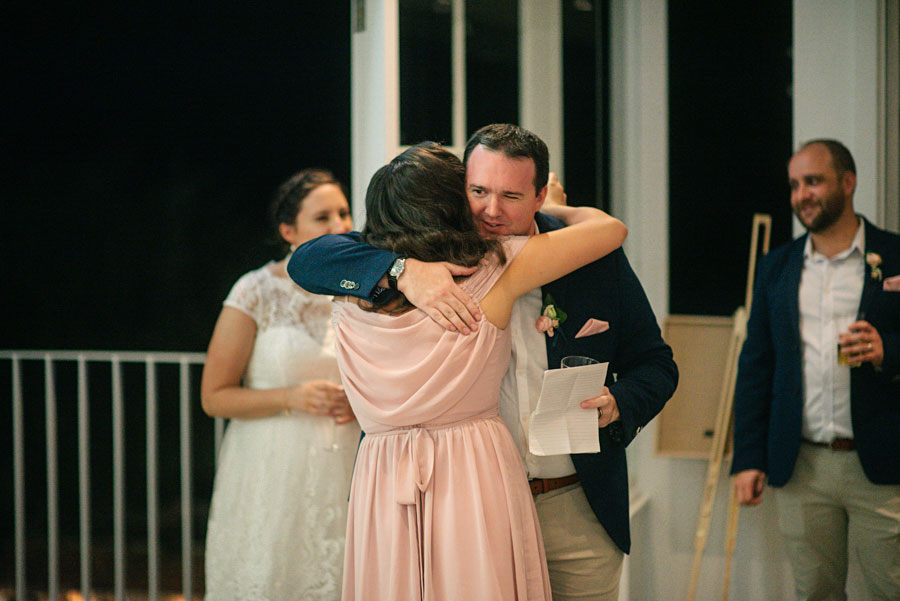 wedding-sorrento-rob-caitlin-136.jpg