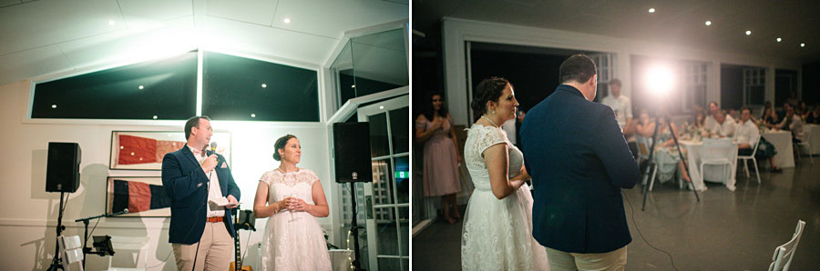 wedding-sorrento-rob-caitlin-137.jpg