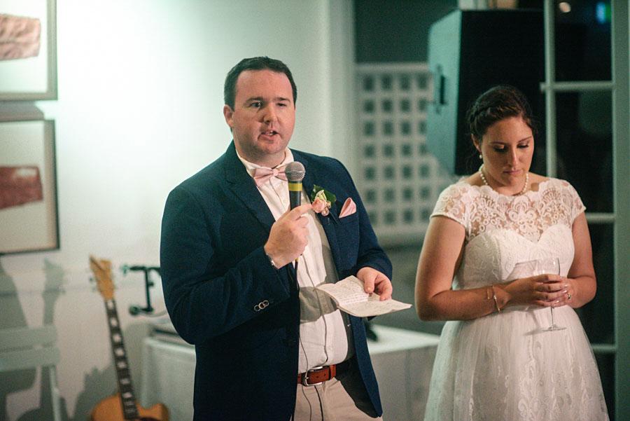 wedding-sorrento-rob-caitlin-138.jpg