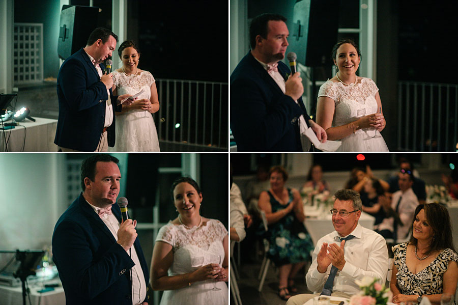 wedding-sorrento-rob-caitlin-140.jpg