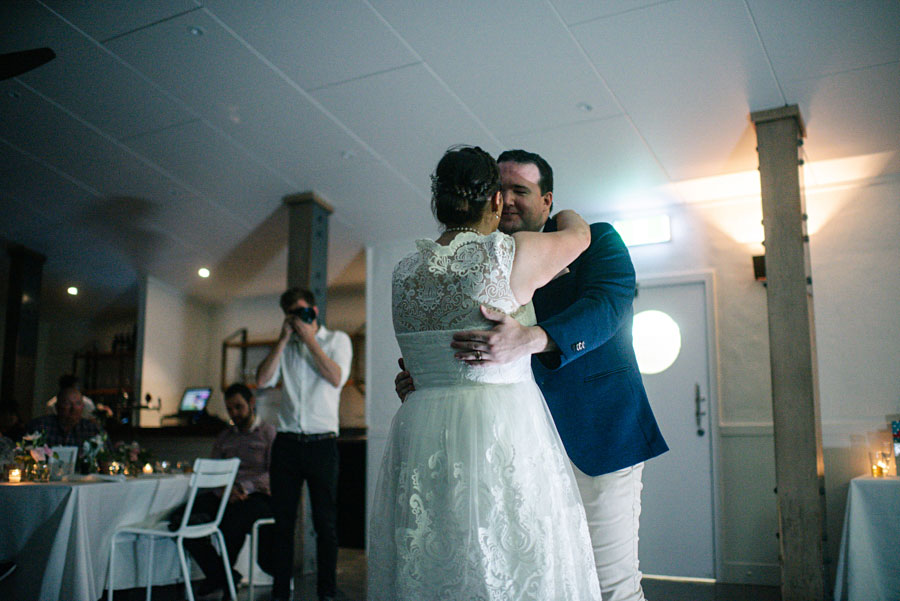 wedding-sorrento-rob-caitlin-141.jpg
