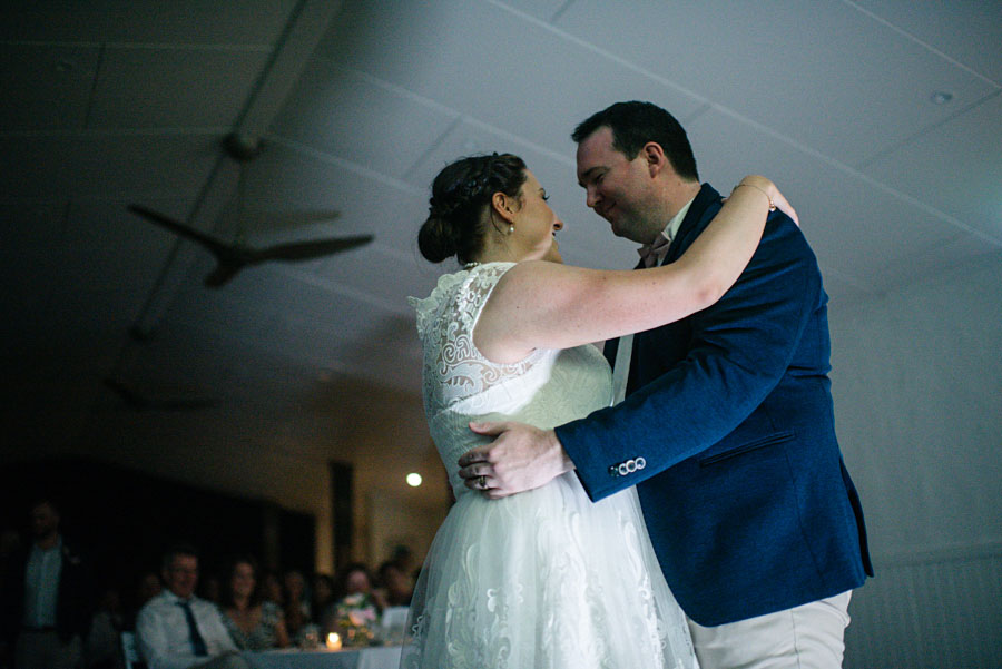 wedding-sorrento-rob-caitlin-142.jpg