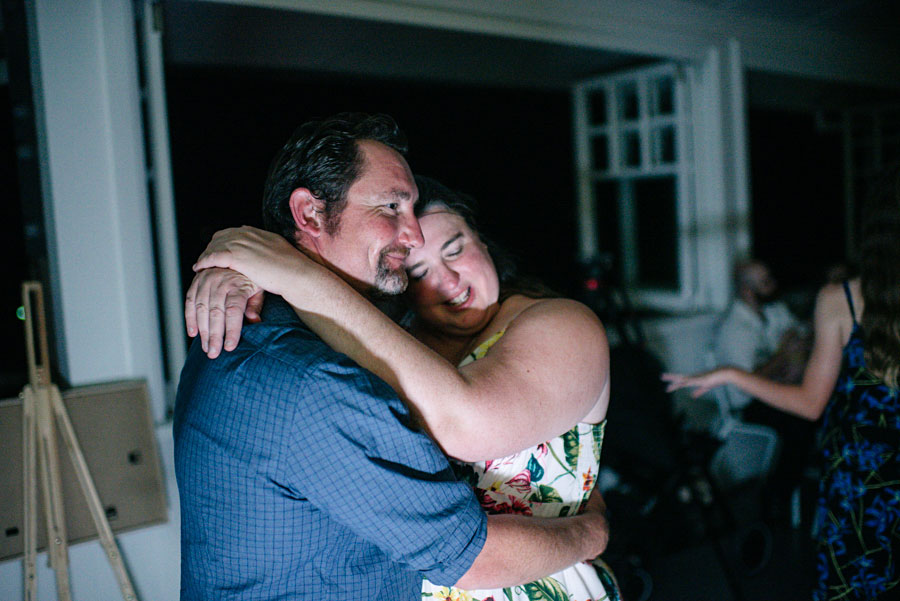wedding-sorrento-rob-caitlin-143.jpg