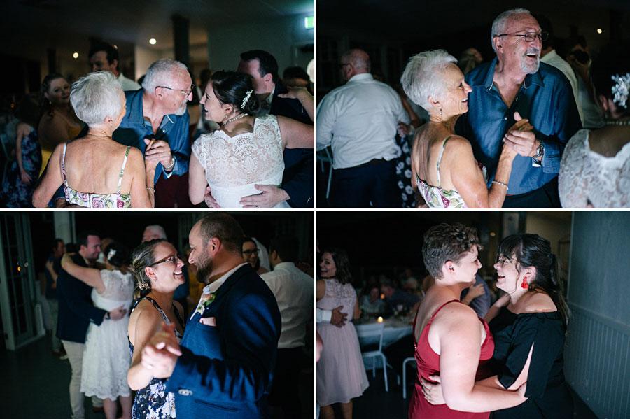 wedding-sorrento-rob-caitlin-144.jpg