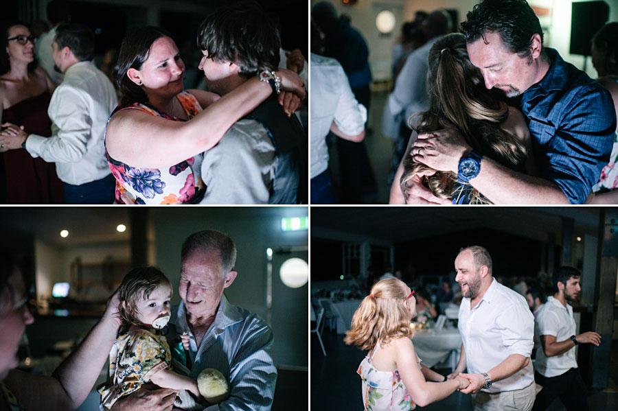 wedding-sorrento-rob-caitlin-145.jpg