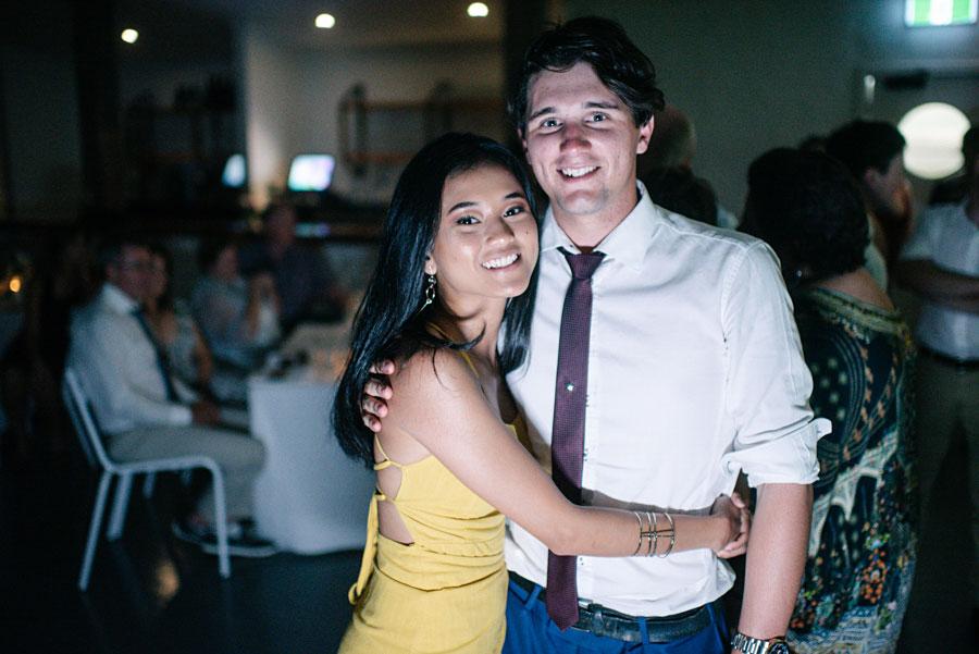 wedding-sorrento-rob-caitlin-146.jpg