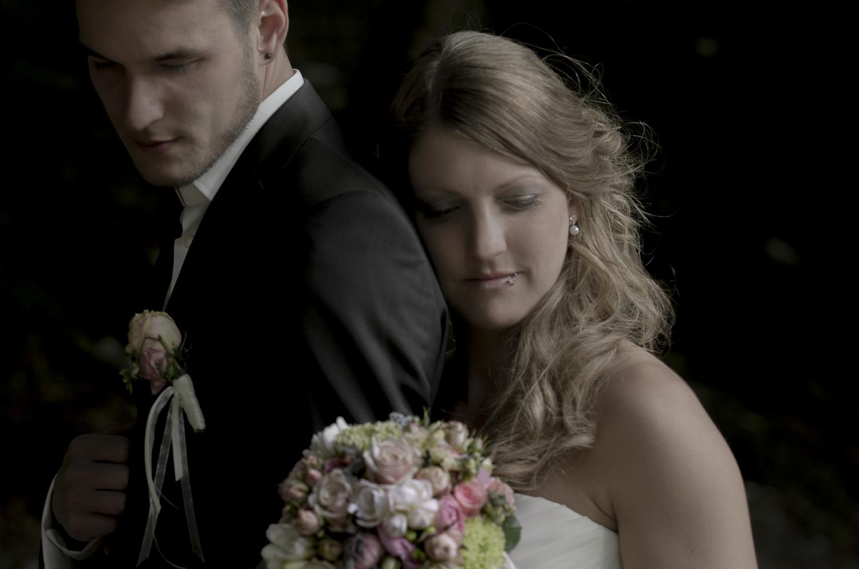 Brautpaar-137-online.jpg