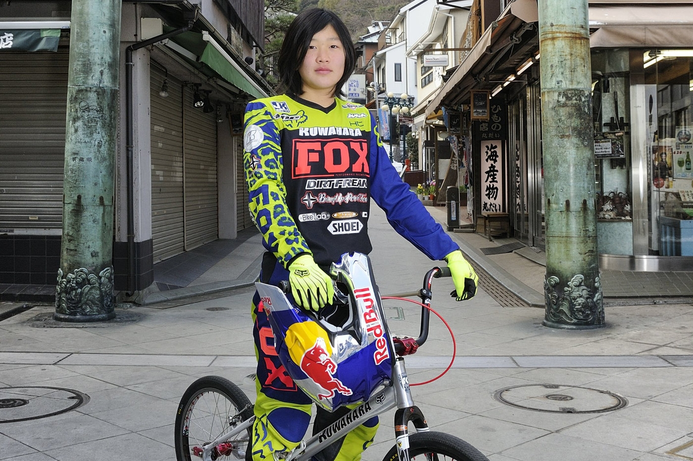sae-hatakeyama-urban-bmx-race-japan-2014.jpg