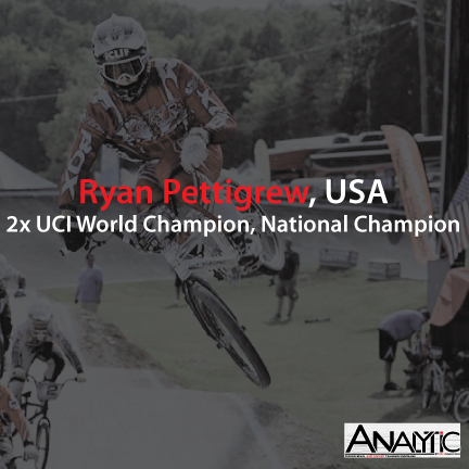 Analytic-Athlete-Thumbnails-Pettigrew.jpg