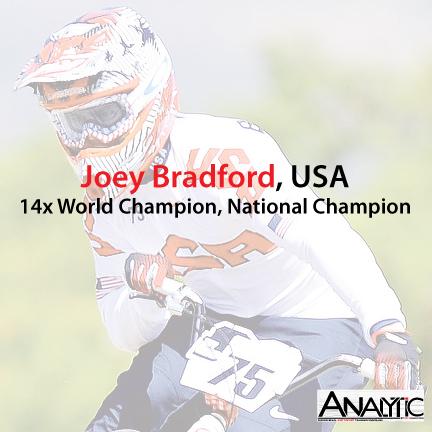 Analytic-Athlete-Thumbnails-JB.jpg