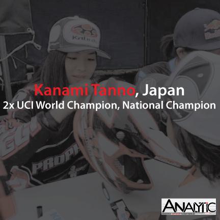 Analytic-Athlete-Thumbnails-Kanami.jpg