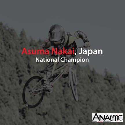 Analytic-Athlete-Thumbnails-Asuma.jpg