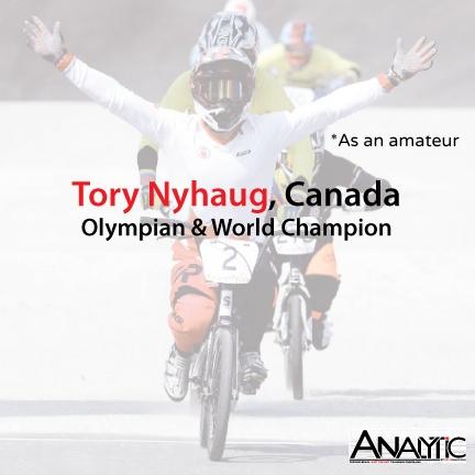 Analytic-Athlete-Thumbnails-Nyhaug.jpg