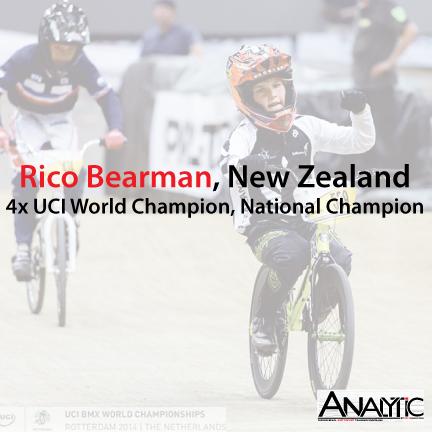 Analytic-Athlete-Thumbnails-Rico.jpg