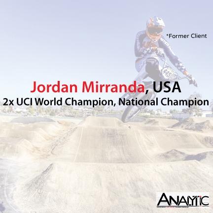 Analytic-Athlete-Thumbnails-Mirranda.jpg
