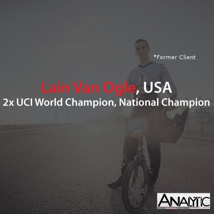 Analytic-Athlete-Thumbnails-Lain.jpg