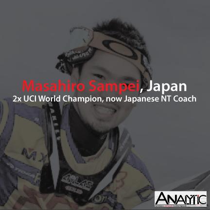 Analytic-Athlete-Thumbnails-Masa.jpg