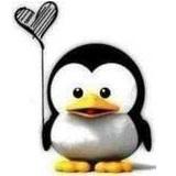 penguin heart balloon.jpg